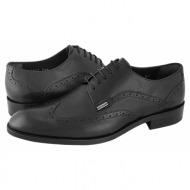 δετά παπούτσια guy laroche stresa
