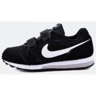 nike md runner 2 (psv) (807317-001)