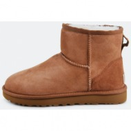 9f10b9c85f8 Γυναικεία: όλα τα παπούτσια UGG « opo.gr