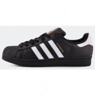 adidas superstar foundation gold (b27140)