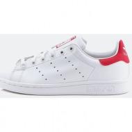 89472ecebf7 Παιδικά: όλα τα παπούτσια cosmossport « opo.gr