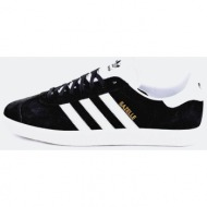 b88adfb3dae adidas originals gazelle j (bb2502)