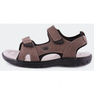 champion sandal trek (s24240-1271)
