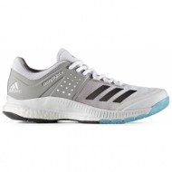 adidas performance crazyflight x w (ba9266)
