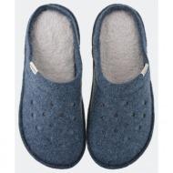 crocs classic slipper (203600)