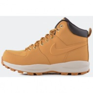 nike manoa leather (454350-700)