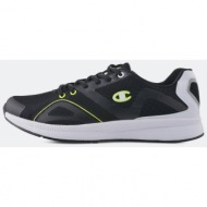 champion low cut shoe lyte (s20571-kk001)