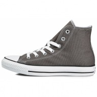 converse all star ct as specialty hi (1j793c)