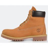 timberland 6in premium boot (c10061)