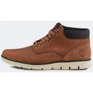 timberland chukka leather brown (ca13ee)