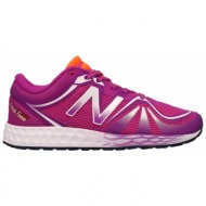 fresh foam 822v2 αθλητικα παπουτσια γυναικεια