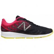 running vazee pace v2 παπουτσια τρεξιματος