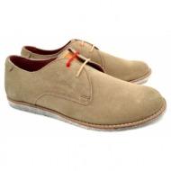cb25dcdea04 Ανδρικά: όλα τα παπούτσια NICE STEP « opo.gr