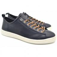 d2457c893b1 Ανδρικά: όλα τα παπούτσια (σελ. 450) « opo.gr