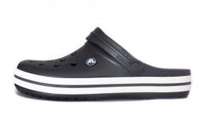 crocs crocband relaxed fit 11016-04d