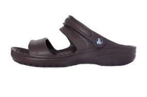crocs classic sandal 200445-206