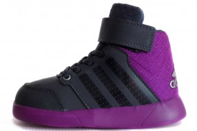 adidas jan bs 2 mid i aq3690