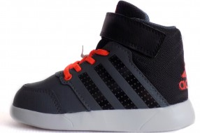 adidas jan bs 2 mid i aq3689