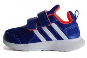 adidas hyperfast 2.0 cf i aq3845