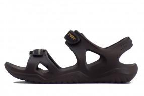 crocs swiftwater river 203965-23k