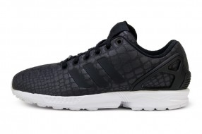 adidas originals zx flux w by9224