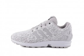 adidas originals zx flux j by9830