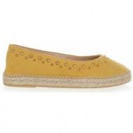 μπαλαρίνα παπούτσι kanna κv3308