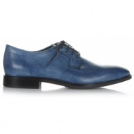oxford παπούτσι kricket alfa