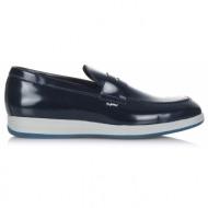 6d4e459750 Ανδρικά  όλα τα παπούτσια λουστρίνι « opo.gr
