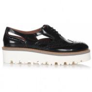 oxford παπούτσι kricket meli