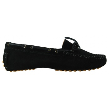 6e37c708ccb Παπούτσι γυναικεία loafers jeffrey campbell - josefa « opo.gr