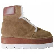 γυναικείες μπότες popa - pirineos