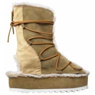 γυναικείες μπότες popa - cho oyu.
