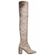 γυναικείες μπότες jeffrey campbell - cienega v