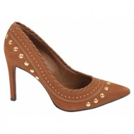 61913b9286c Γυναικεία: όλα τα παπούτσια CARRANO « opo.gr