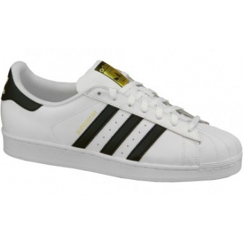 adidas superstar foundation (c77154)