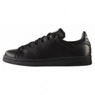 adidas stan smith j (m20604)