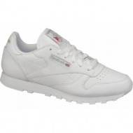 reebok classic leather (50151)