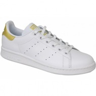 adidas stan smith j (bb0209)