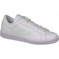 wmns nike tennis classic 312498-135