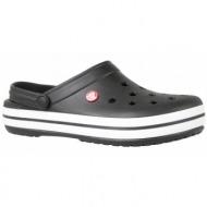 crocs crockband 11016-001