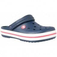 crocs crockband 11016-410