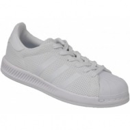 adidas superstar bounce by1589