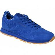 reebok classic leather tdc bd5052