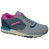 b5d63185f3 Γυναικεία  όλα τα παπούτσια mybrand-shoes (σελ. 11) « opo.gr