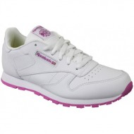 reebok classic leather bs8044