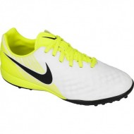 nike magistax opus ii tf junior soccer shoes 844421-109
