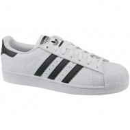 adidas superstar bz0198