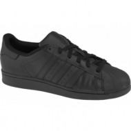 adidas superstar j foundation b25724