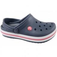 a16a3be0451 crocs crocband clog k 204537-485